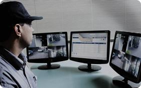 vigilancia-patrimonial